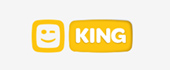 Abonnement GSM King