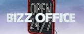 Bizz Office + Proximus TV