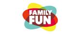 Ajouter Family Fun à mon abonnement VOO actuel