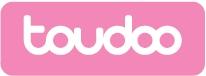 DUO toudoo + Be tv