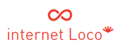 Internet Loco