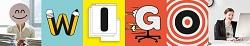 CLIC 20 GB (1 à 2 cartes SIM)