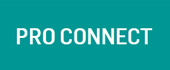 PRO Connect