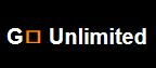 Abonnement GSM illimité Go Unlimited Pro