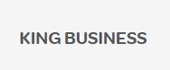 King Business International