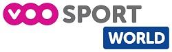 Ajouter VOOsport World à mon abonnement VOO actuel