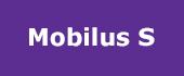 Abonnement gsm Mobilus S