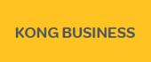 Kong Business International