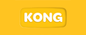 Mobile Kong Unlimited