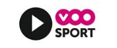Ajouter VOOsport à mon abonnement VOO actuel