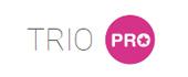 Trio Pro : internet professionnel + TV extra + téléphone