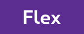 Flex : internet illimité + TV + téléphone illimité
