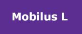 Abonnement gsm Mobilus L