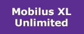 Gsm-abonnement Mobilus XL onbeperkt
