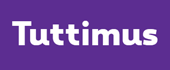 Tuttimus met Mobilus S + Unlimited Calls National optie