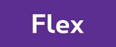 Flex S met Mobile Unlimited Light 20 GB