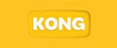 Gsm-abonnement Kong 6 GB