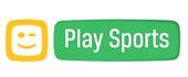 Voeg Play Sports aan mijn bestaande Telenet abonnement toe