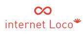 Onbeperkt internet Loco