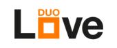Love Duo: internet + Gsm Go Light 500 MB + optie telefoon