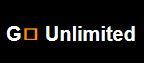 Onbeperkt Gsm-abonnement Go Unlimited