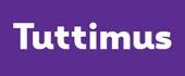 Tuttimus met Mobilus 5G onbeperkt + Unlimited Calls National  & International optie
