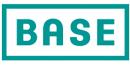 Gsm-abonnement Base 29