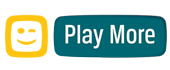 Voeg Play More aan mijn bestaande Telenet abonnement toe