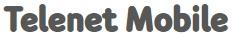 Gsm-abonnement Telenet Mobile