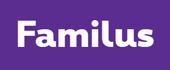Familus + Netflix zonder gebruik van de vaste telefoon