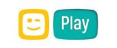 Voeg Play aan mijn bestaande Telenet abonnement toe