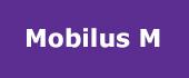 Gsm-abonnement Mobilus M 8 GB