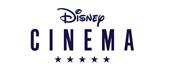 Voeg Disney Cinéma (FR) aan mijn bestaande VOO-abonnement toe