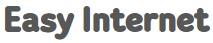 Easy Internet 100 Mbps + Bellen FreePhone Europe