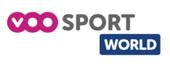 Voeg Be TV Sport + VOOsport (FR) aan mijn bestaande Telenet abonnement toe