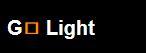 Gsm-abonnement Go Light