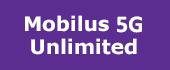 Gsm-abonnement Mobilus 5G onbeperkt