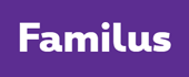 Familus met Unlimited Calls National optie